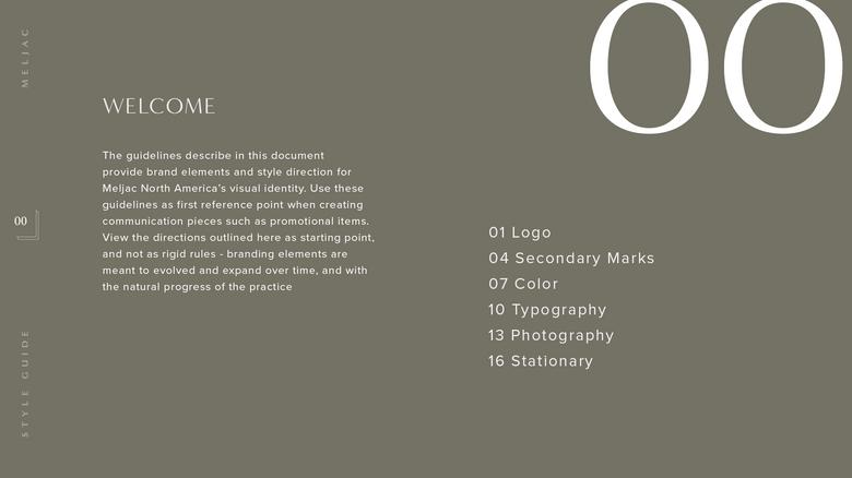 Meljac-Brand-Guide-FINAL2.png