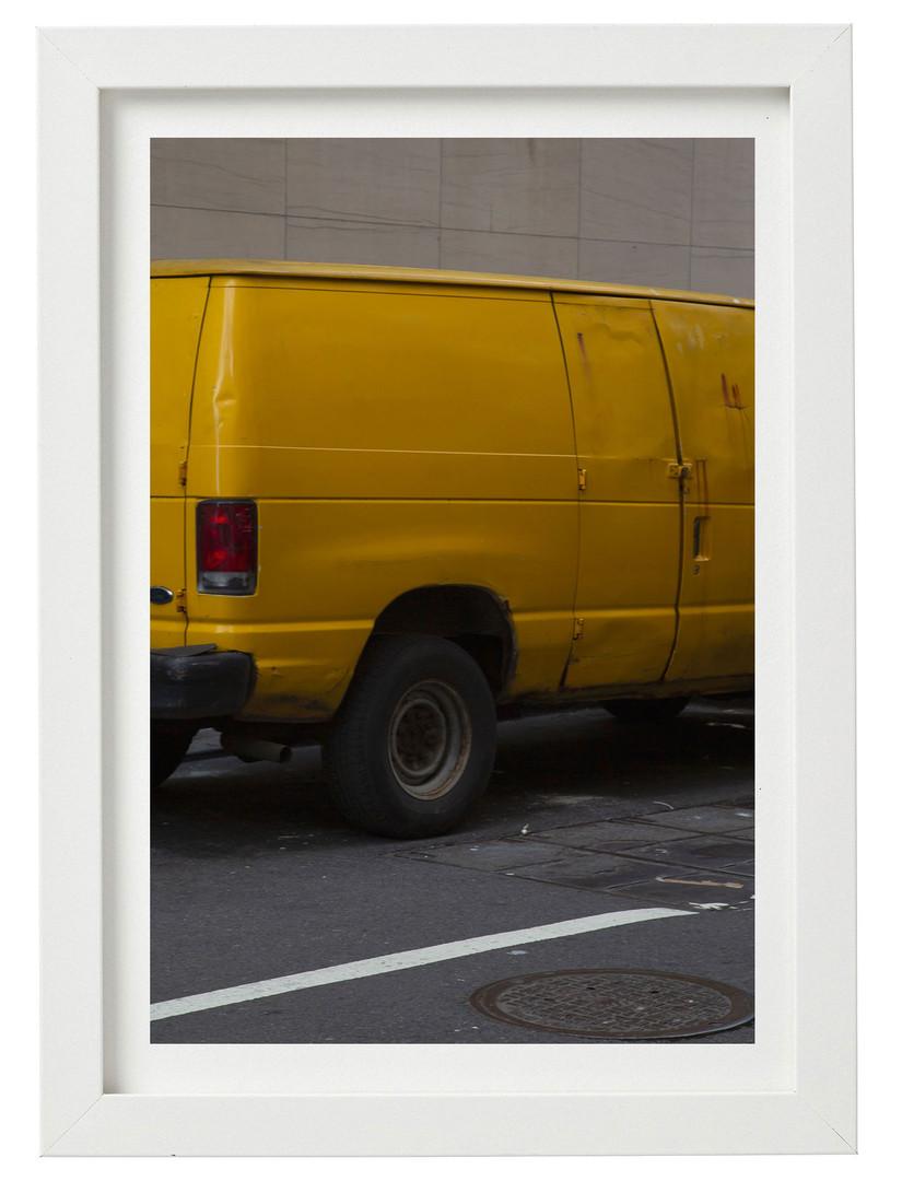 Yellow-Van-Flaneur-FMO.jpg