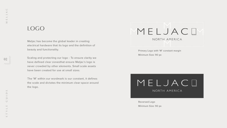 Meljac-Brand-Guide-FINAL4.png