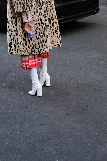 Shoes-street--7.jpg