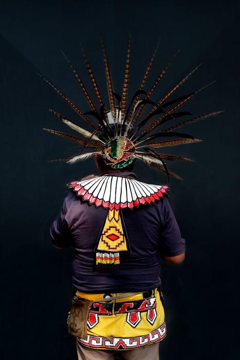 Mexico-matachin-LR-1.jpg