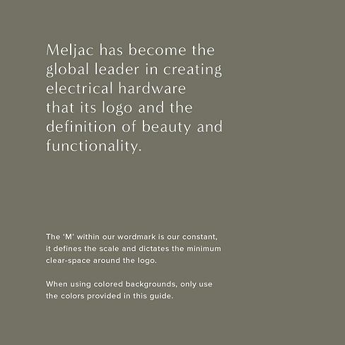 Meljac-Brand-Guide-WEB4.png