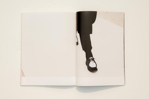 Menzine-shots-30.jpg