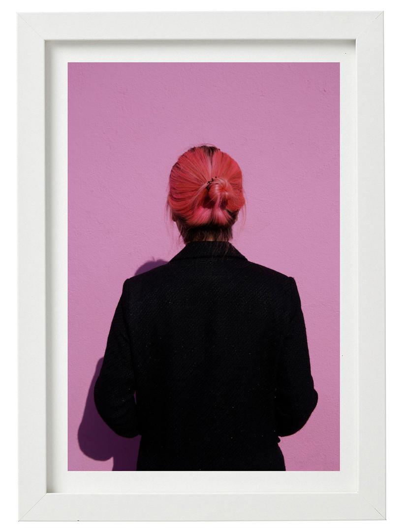 Pink-framed.jpg