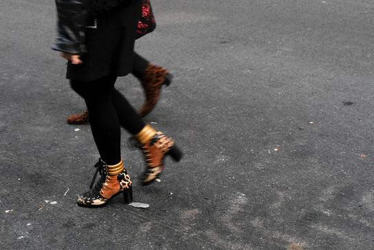 Shoes-street--5.jpg
