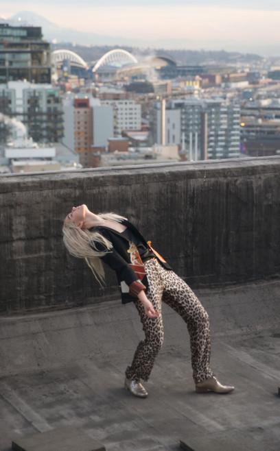 Kate-Rooftop_edited.jpg