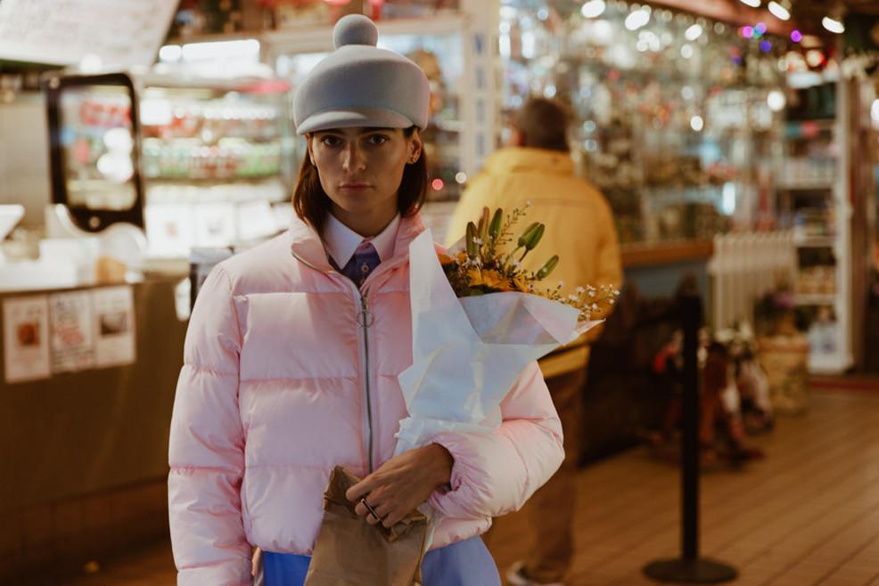 Lana-market8.jpg