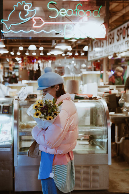 Lana-market9.jpg