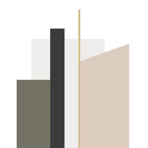 Meljac-Brand-Guide-WEB12.jpg