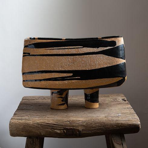 hw-vessels-sculptures-183.jpg