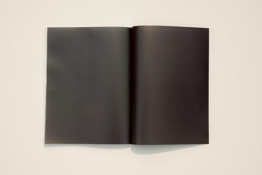 Menzine-shots-36.jpg