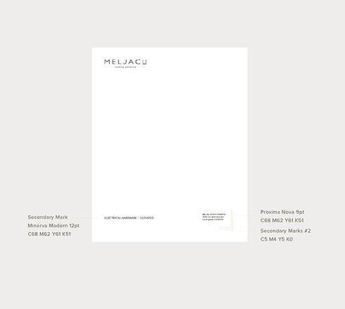 Meljac-Brand-Guide-WEB-272_edited.jpg