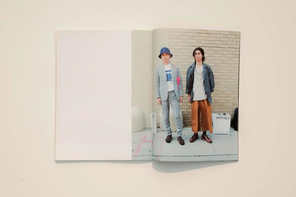 Menzine-shots-33.jpg