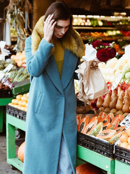 Lana-market6.jpg