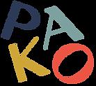 PAKO-LOGO-web.png
