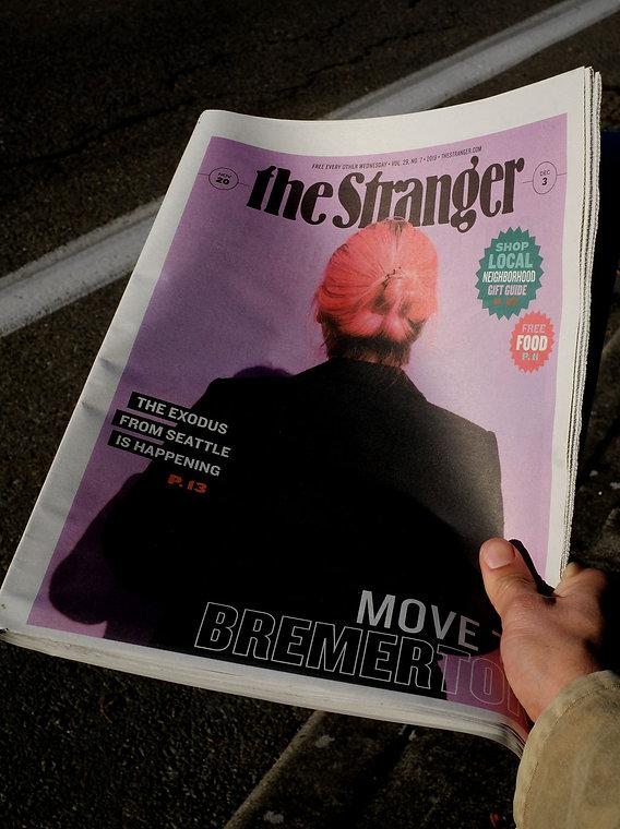 The-Stranger-Cover-LR.jpg