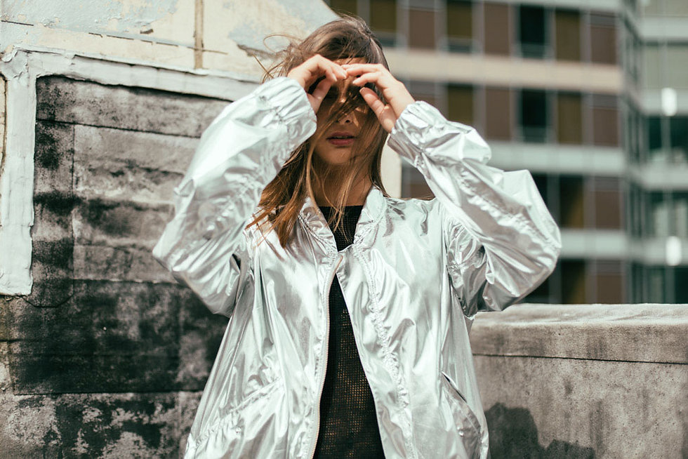 Raincoats24-2.jpg