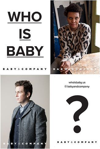 WHO-IS-BABY-9.jpg