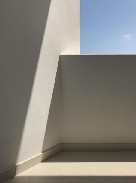 Formas-espacios.JPG
