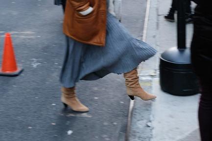 Shoes-street--2.jpg