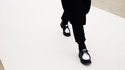 Shoes-street--8.jpg