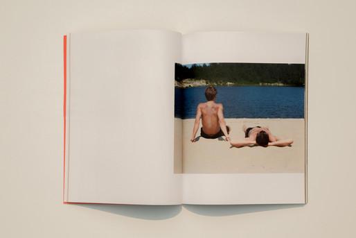 Menzine-shots-14.jpg