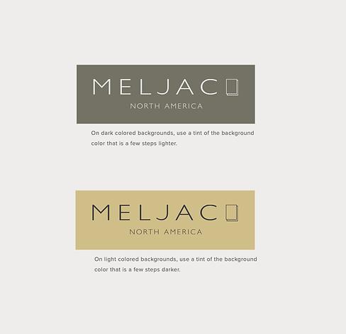 MELJAC-5.png