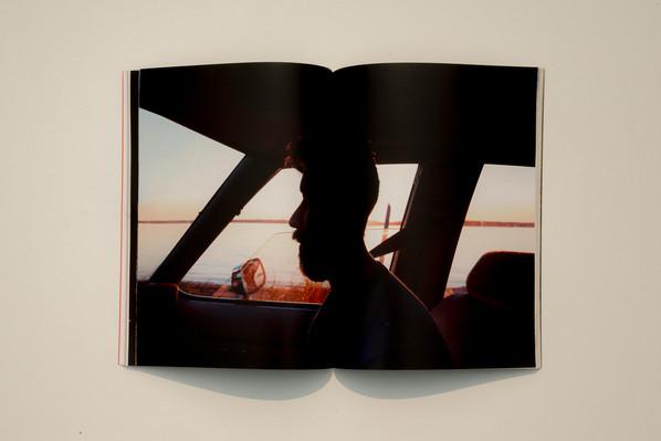 Menzine-shots-18.jpg