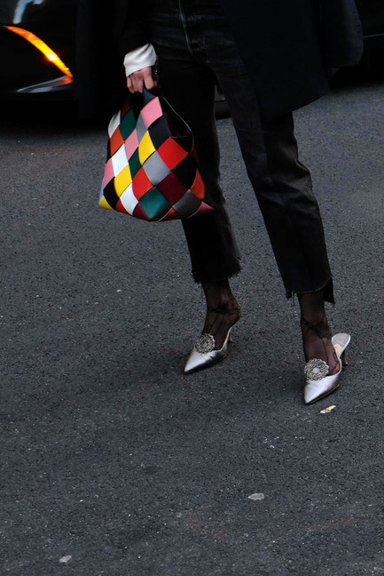 Shoes-street--4.jpg