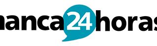 Información salamanca24h