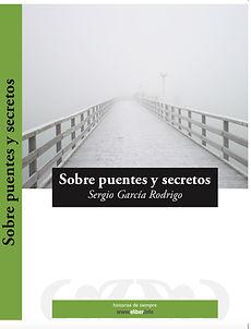 Sergio García Rodrigo