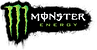 Monsterlogo_潑墨_CMYK.png