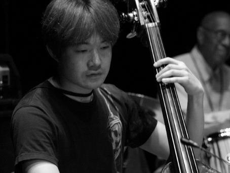 山田洋平 Yohei Yamada