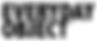 螢幕截圖 2018-08-05 17.55.01.png