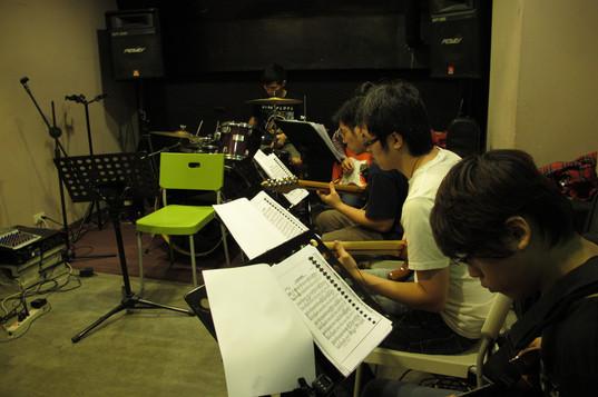 全修班Jazz ensemble.jpg