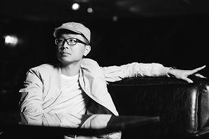 Patrick Lin.jpg
