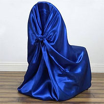Eelctric Blue chair cover.jpg