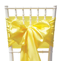 lemon satin sash.jpg