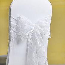 White Lace.jpg