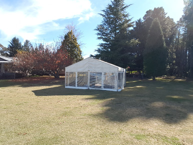 6 x 6m free standing structure.9.jpg