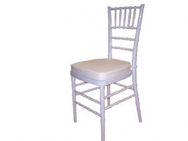 Chair-Tiffany-white-with-cushion.jpg