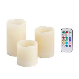 Candles.1.jpg