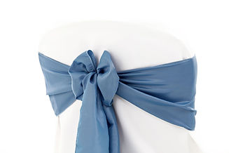 powder blue satin sash.jpg
