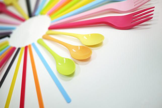 all_cutlery01.jpg