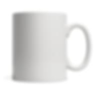 White Mug.png
