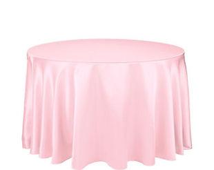 Baby pink satin round.jpg