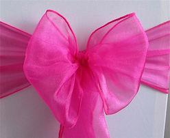 hot pink organza sash.jpg