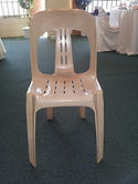 beige stackable chair.jpg