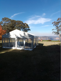 6 x 6m free standing structure.10.jpg