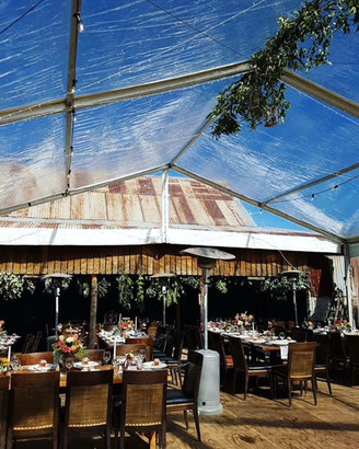 10x10m marquee at Collints.jpg